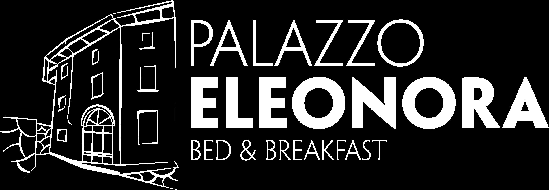 B&B Palazzo Eleonora