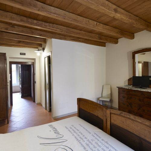 Monte Torrezzo